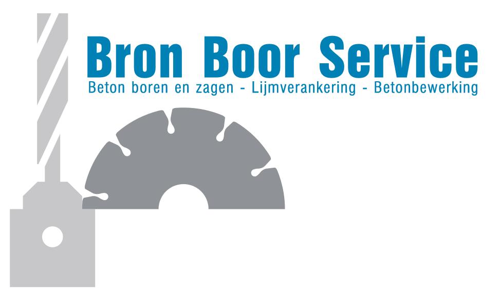 Bron Boor Service
